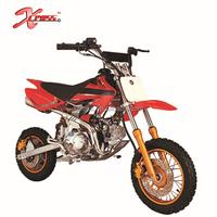 CRF110 110cc Dirt Bike For Kids Motorbike Off road For sale MXR110B
