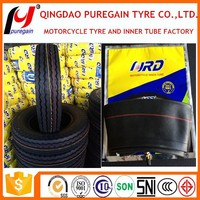 300-10 cheap motorcycle tyre tube price inner tube chinese motorcycle sale