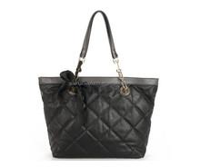 2014 european simple style elegant fashion lady bag woman handbag