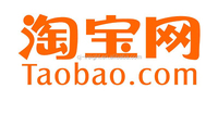 Taobao tmall alibaba aliexpress purchasing agent in China TO Libya and provide deliver to door service --SKYP:lxfm2005