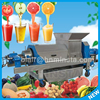 Hot Products Cold Press Juicer,Lemon Squeezer and Juice Extractor