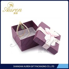 Attractive and reasonable price jewelry tag charm