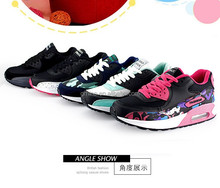 air sport shoes for men and women max s shoes