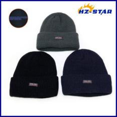 HZM-12222