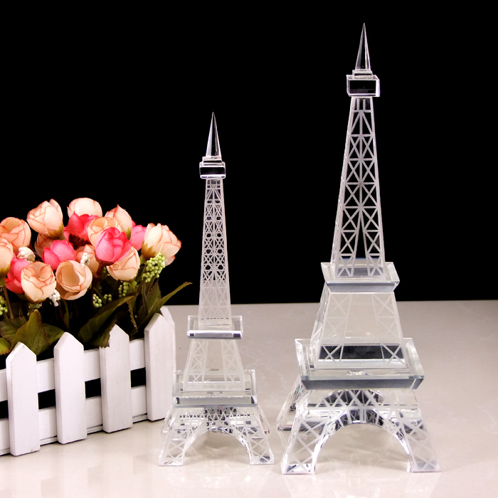 Crystal-Tower-Model-Crystal-Craft-for-Special-Gifts.jpg