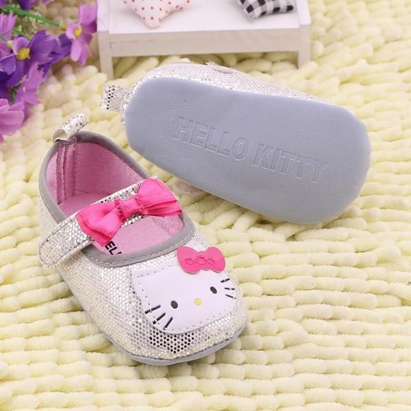 Пинетки sapatos /antislip R15