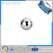 TOP quality stainless steel dome