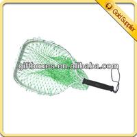 fishing crab net-landing net