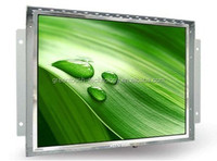 15 inch cheap touch screen monitor,small touch screen monitor,touch monitor