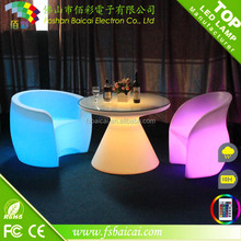 2015 hot sale party and event furniture