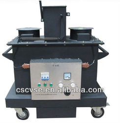 Newest professional equipment JYO-A Dry ice smoke machine / factory manufactured