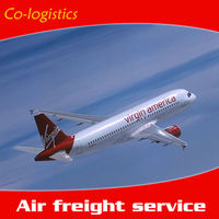 cargo aircraft for sale from china to Norway------Crysty skype:colsales15