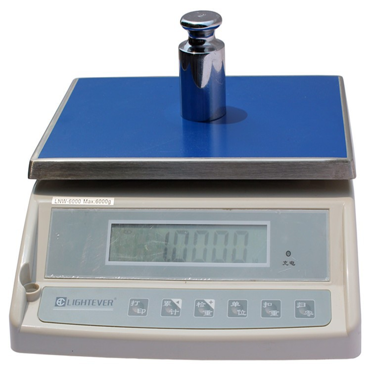 digital weight scale - photo #48