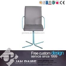 Antique high back armchair Restaurant Chair