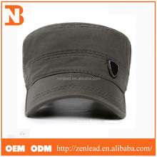 Classic Adjustable Outdoors Cap for Sale