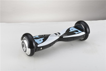 Best selling 4.5 Inch 36V 300W 2 Wheels Smart Bear hover boards For Kids