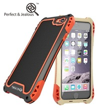 Hot sale Professional universal mobile phone case