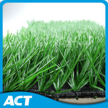 Durable football artificial grass (W50)