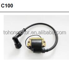 Ignition_coil_C100.JPG