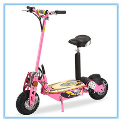 Import china products hot-sale electric scooter used