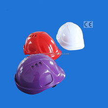 casco de seguridad precio-CE EN397 standard