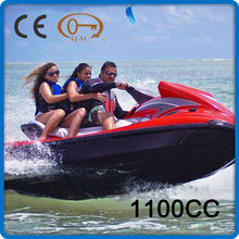New season discount unbelievable marine engine water motorcycle