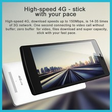 chinese touch screen mobile ZP520 MT6582 1.3GHZ Quad Core Android 4.4 1GB/8GB 8MP HD CMOS Camera FDD LTE Mobile Phone