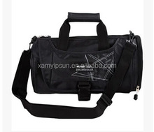 Wholesale Custom Gym Duffle Bag Made in China