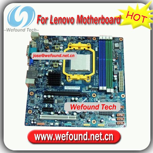 Motherboard manual is6xm lenovo Lenovo M91p