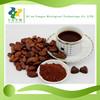 Peru Nature cacao powder,Fat 10%-12%,factory wholesale cocoa