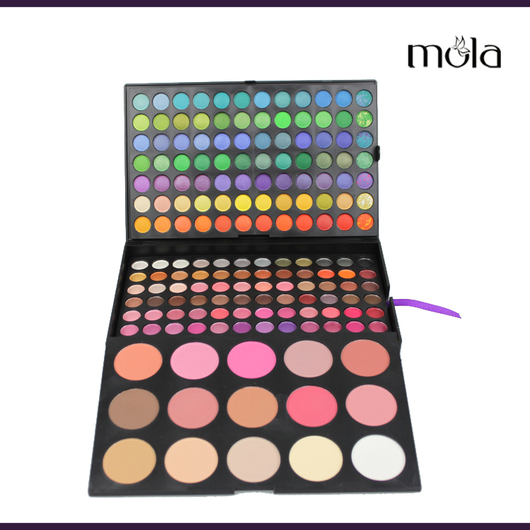 Pro 183 Color Makeup Set Online,Best Selling Products ...
