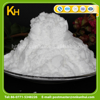 Food grade additives agglomerated maltodextrin used in milk