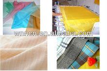 5-sulfoisophthalic acid monosodium salt / Textile industry/intermediate and modifier of drug, pesticide and polyester