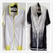 used clothing wholesale togo sports clothes other textiles & leather products