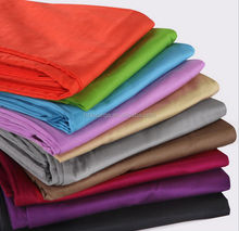 textiles cotton fabric for sheeting
