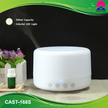 500ml wholesale diffuser large essential oil diffuser aromatherapy air humidifier