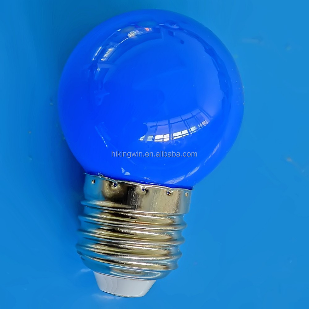 cheap led lights smd2835 pc or glass e27 mini led decorative light. Black Bedroom Furniture Sets. Home Design Ideas