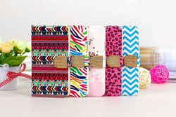 Factory sell Fashionable mobile phone case for smartphone