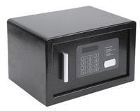 Hotel room safe deposit box(USS-1828ESP)