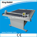 prenda máquina plotter HF-1215