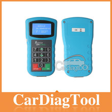2014 Top-Rated professional auto vag diagnostic tool super vag k+can plus 2.0 update online universal airbag reset tool in stock