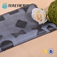 power net mesh fabric/Net fabric/black net lace fabric