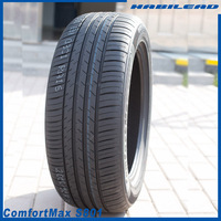 universal hot salling indonesia tyre
