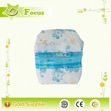 Useful OEM Supply Factory Nice Baby Diaper, Baby Diapers In Bales, Disposable Adult Baby Diapers