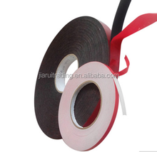 Removable Double Sided EVA Foam Tape