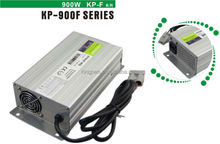 Kingpan OEM electric scooter battery charger 36V20A 48V15A 60V12A lead acid battery use(20% float current)