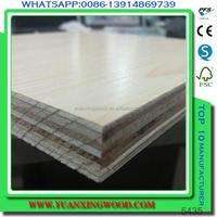 closet lining plywoods 4x8 3/4' primed 1 side wood veneer decorative panel board laminated sheet meranti/philippine mahogany