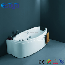 whirlpool hot tub,hydro massage,massage bathtub