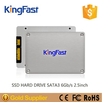 Ssd Bracket Computer Parts 512G Solid Hard Disks