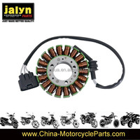 1000CC high quality motorcycle magneto coil for YAMAHA,YFM 1000RI